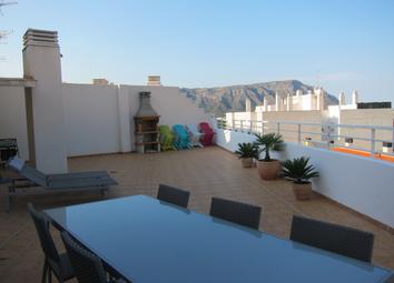 Thumbnail 3 bed apartment for sale in Simat De La Valdigna, Valencia, Valencia, Spain