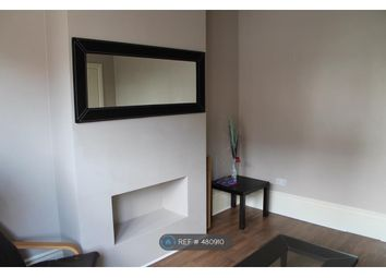 Thumbnail 7 bed terraced house to rent in St Barnabas Roas, Sheffield