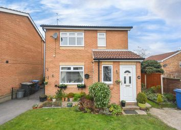 Thumbnail 1 bed flat for sale in 27 Westwood Road, Sheffield