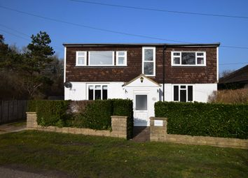 Thumbnail 5 bed detached house for sale in Old Martello Road, Pevensey Bay