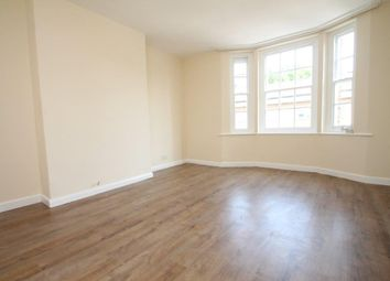 Thumbnail 3 bed flat to rent in Pilton Place, London