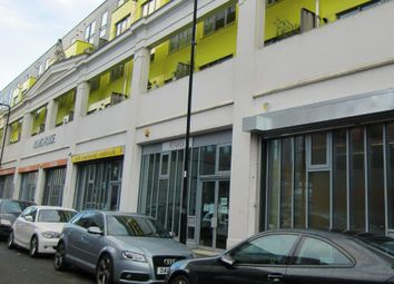 Thumbnail Office to let in Swainson Road, London
