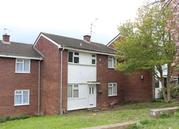 Thumbnail 3 bedroom terraced house for sale in Arundel Road, Yeovil