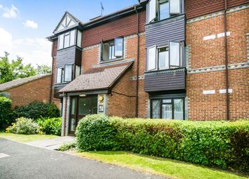 Thumbnail 1 bed flat to rent in Rowe Court, Grovelands Road, Reading