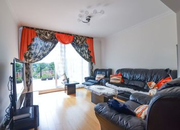 Room to rent in Eton Avenue, East Barnet, Barnet EN4