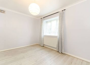 Thumbnail 2 bed flat to rent in The Woodlands, Upper Norwood