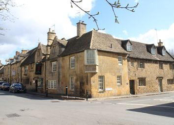 Thumbnail Leisure/hospitality for sale in Lower High Street, Chipping Campden