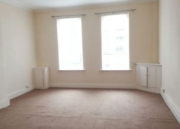 Thumbnail 3 bed flat to rent in County Road, Walton