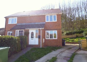 Thumbnail 3 bed semi-detached house to rent in Mount View Avenue, Scarborough