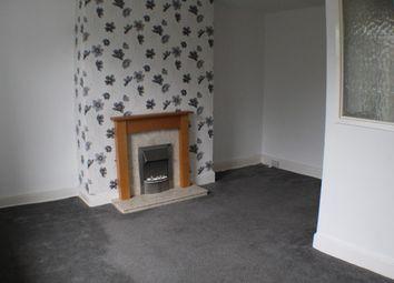 2 bed terraced house for sale in Lowergate, Paddock, Huddersfield HD3