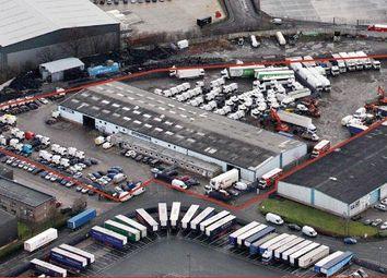 Light industrial to let in Unit - L2, Haydock Cross, Kilbuck Lane, Haydock WA11