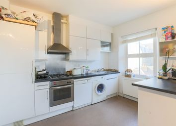 Thumbnail 2 bed flat for sale in Walworth Place, London