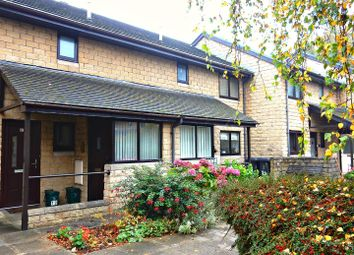 Thumbnail 1 bed flat to rent in Ushers Meadow, Lancaster