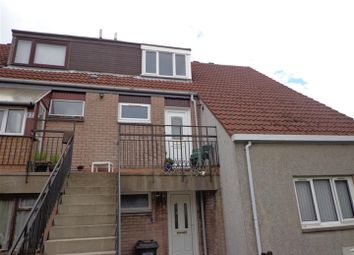 Thumbnail 3 bed detached house to rent in Fraser Drive, Lochgelly