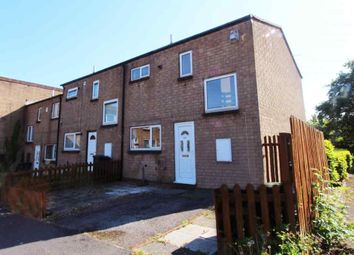Thumbnail 2 bed end terrace house for sale in May Tree Lane, Waterthorpe, Sheffield