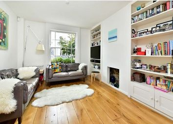 Thumbnail 2 bed terraced house for sale in Kelly Street, Camden