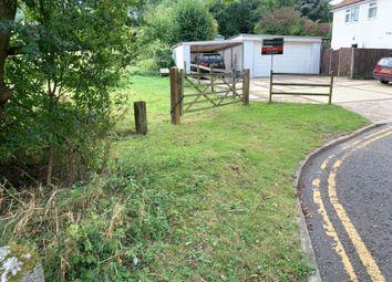 Thumbnail Land for sale in Sevenoaks Road, Halstead, Sevenoaks
