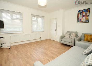 Thumbnail 2 bed flat for sale in Alexandra Avenue, Harrow