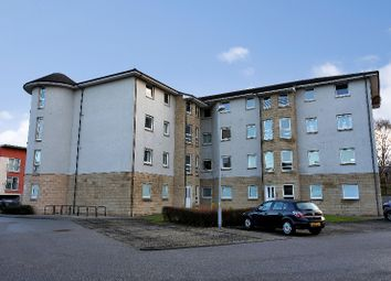Thumbnail 2 bed flat to rent in Gray Street, Holburn, Aberdeen