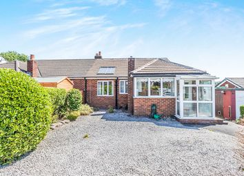 Thumbnail 2 bed bungalow for sale in The Heyes, Clayton-Le-Woods, Chorley