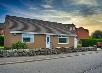 New Line Road, Whins Of Milton, Stirling FK7 property