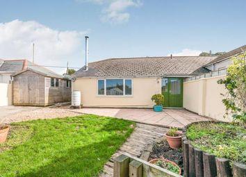 Thumbnail 2 bedroom bungalow for sale in Pengersick Lane, Praa Sands, Penzance