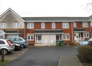 Thumbnail 2 bed property to rent in Mirabella Close, Southampton