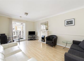 1 bed property to rent in Ibberton House, 70 Russell Road, London W14
