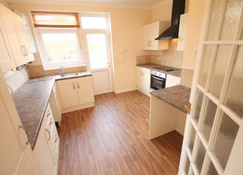 Thumbnail 3 bed semi-detached house to rent in College View, Esh Winning, Durham