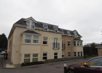 Thumbnail 2 bed flat to rent in Lansdale Court, 308 West End Road, Ruislip