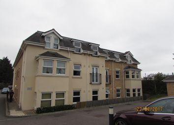 Thumbnail 2 bedroom flat to rent in Langdale Court, West End Road, Ruislip