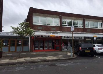 Thumbnail Retail premises to let in Unit 4, Weld Parade, Birkdale . .