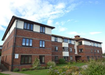 Thumbnail 1 bed flat to rent in Park Road, Worthing