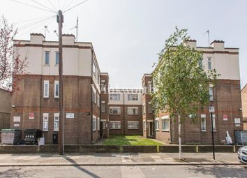 Thumbnail 2 bedroom flat for sale in Rayleigh Court, New Road, London