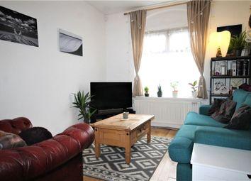 2 bed detached house for sale in Sydenham Road, Croydon CR0