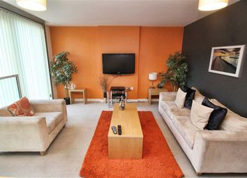 Thumbnail 2 Bed Flat For Sale In Chelsea House, Central Milton Keynes, Milton  Keynes Part 94