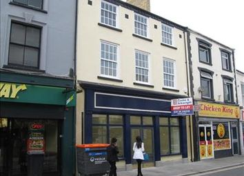 Thumbnail Retail premises to let in 15 Victoria Square, Aberdare