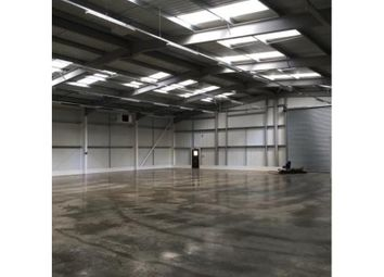 Thumbnail Warehouse to let in Units 15, 16, 17, Henley Road Industrial Estate, Henley Road, Coventry, West Midlands, UK