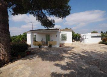 Thumbnail 2 bed villa for sale in Moncati, Llíria, Valencia (Province), Valencia, Spain