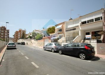 Thumbnail 3 bed apartment for sale in Calle La Isla, Puerto De Mazarron, Mazarrón