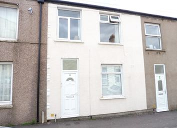 Thumbnail 2 bed flat for sale in Agate Street, Roath, Cardiff
