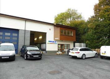 Thumbnail Light industrial to let in 7 Kingswood Court, Long Meadow, South Brent, Devon