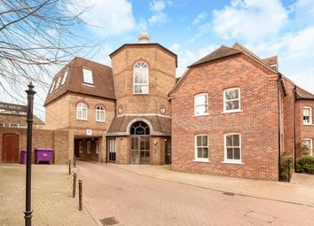 Thumbnail 2 bedroom flat to rent in Centurion House, High Street, Rickmansworth, Hertfordshire