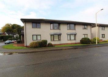2 bed flat for sale in 8, Muirfield Court, Inverness IV2