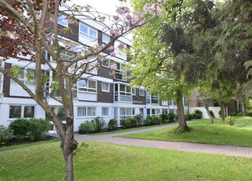 Thumbnail 2 bed flat for sale in Fairfield South, Kingston Upon Thames