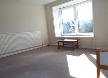 Thumbnail 1 bed property to rent in Coombe Place, Crookes, Sheffield