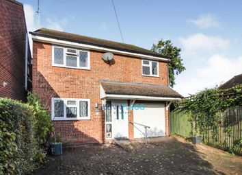 3 bed detached house for sale in Dashwood Close, Slough SL3