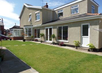 4 bed detached house for sale in Marsh Road, Thornton FY5