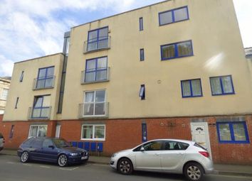 Thumbnail Property for sale in Wellington Court, Wellington Street, Gloucester