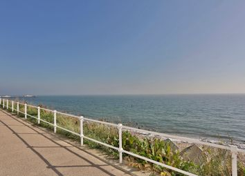 Thumbnail 2 bed flat for sale in East Cliff, Southwold